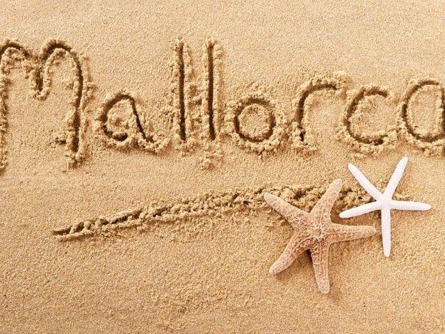 Excursiones y actividades de ocio en 'Actividades y ofertas para residentes en Mallorca'