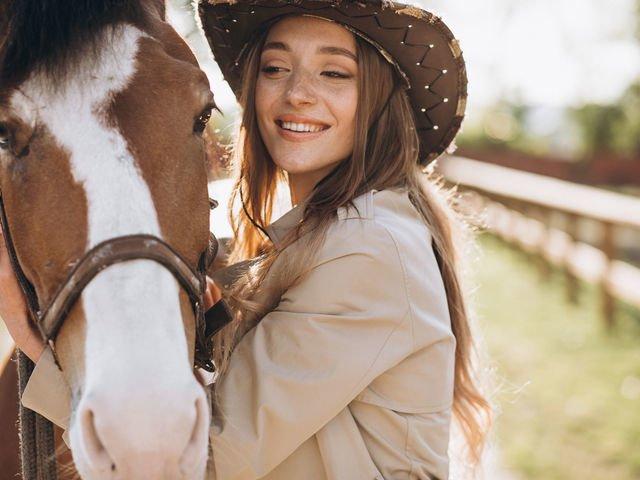 Montar a caballo en Mallorca