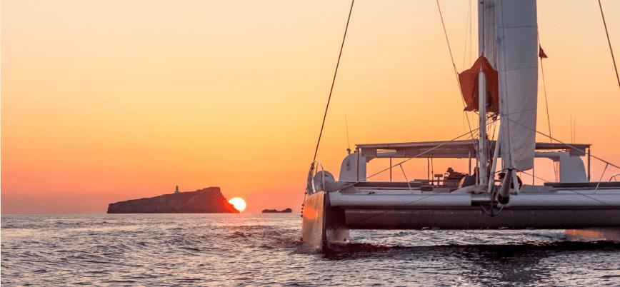sea excursions